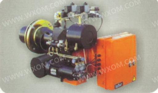 加熱系統2